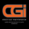 CGIE Maintenance Ltd profile image