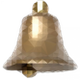 28 Bells logo