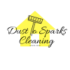 Dust To Sparks Cleaning profile image