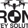 Drone Survey Solutions profile image