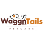 WaggnTails Pet Care LLC logo