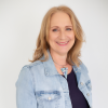 Diana Rickman profile image