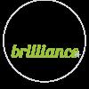 OCD Brilliance profile image