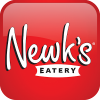 Newk's Eatery profile image