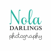 Nola Darlings Photography profile image