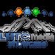 LHTC Media Showcase logo