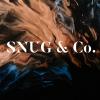 Snug & Co. profile image
