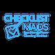 Checklist Maids logo
