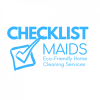 Checklist Maids Queens NYC profile image