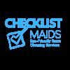 Checklist Maids profile image