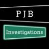 Paul Bastow Investigations profile image
