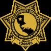 CSD Security Services Inc. profile image