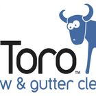 El Toro Window Cleaning Sydney logo