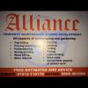 Alliance property maintenance profile image
