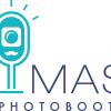 MAS Photo Booth profile image
