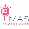 MAS PhotoBooth profile image