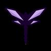 Dragonfly Media, LLC profile image