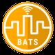 BATS Website Design logo