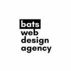 BATS Web Design Agency logo