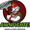 LawnFighter Grass & Yard Services Inc profile image