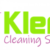 Klenz Cleaning Services Ltd profile image