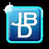 Jeff Burger Designs profile image