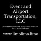 Event and Airport Transportation, LLC logo
