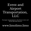 Event and Airport Transportation, LLC profile image