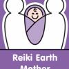 Reiki Earth Mother profile image
