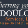 Doulos Services, LLC profile image