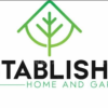 Established Home and Gardens profile image