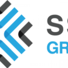 SSX Group logo