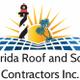 Florida Roof and Solar Contractors Inc logo
