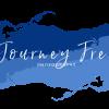 Journey Free Photography profile image