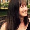 Joanne Walker Counselling profile image