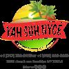 Yah Suh NYCE profile image