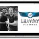 LeaWay fitness logo