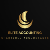 Elite Accounting Limited - Chartered Accountants profile image