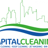 Capital Cleaning & Support Sevices Ltd profile image