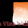 Mesa Vista Wellness profile image