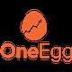 One Egg Digital logo