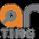 Search Marketing Group logo