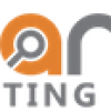 Search Marketing Group profile image