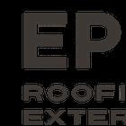 Epic Roofing & Exteriors - Calgary logo