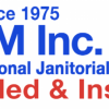 DBM Janitorial profile image