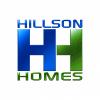 Hillson Homes profile image