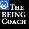 Deborah Ivanoff, The BEING Coach profile image