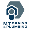 MT Drains & Plumbing profile image