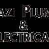 Mlalazi Plumbing & Electrical profile image