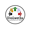 UvoLwethu Communications profile image